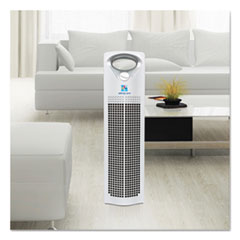 IONAPRO200 - Ionic Pro® Allergy Pro™ Air Purifier