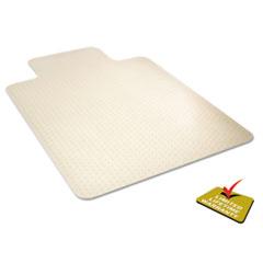 DEFCM1K232PET - deflect-o® Environmat PET Chair Mat