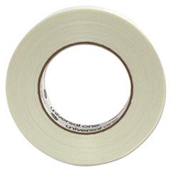 UNV31624 - Universal® General-Purpose Filament Tape