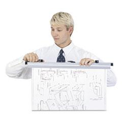 SAF50026 - Safco® Sheet File Hanging Clamps