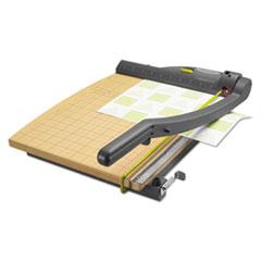SWI9715 - Swingline® ClassicCut® 15-Sheet Laser Trimmer