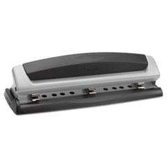 SWI74037 - Swingline® Precision Pro™ Desktop Punch