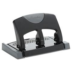 SWI74136 - Swingline® SmartTouch™ Three-Hole Punch