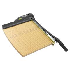 SWI9712 - Swingline® ClassicCut® 15-Sheet Laser Trimmer