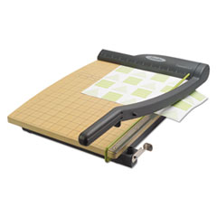 SWI9115 - Swingline® ClassicCut® Pro 15-Sheet Paper Trimmer