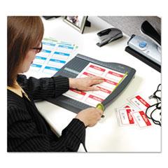 SWI9312 - Swingline® ClassicCut® Lite 10-Sheet Paper Trimmer