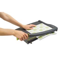 SWI9315 - Swingline® ClassicCut® Lite 10-Sheet Paper Trimmer