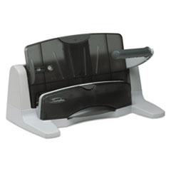 SWI74357 - Swingline® Light Touch™ Heavy-Duty Paper Punch