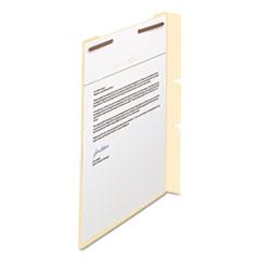 SMD68027 - Smead® Self-Adhesive End Tab Folder Dividers