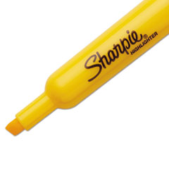 SAN25005 - Sharpie® Accent® Tank Style Highlighters