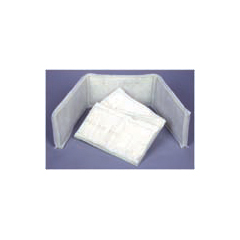 FLA225LT243612 - Flanders225RT Ring Panel & Links - 24x36, MERV Rating : 7