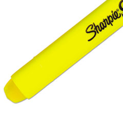 SAN1780478 - Sharpie® Gel Highlighters