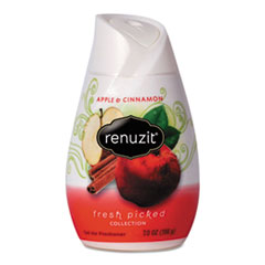 DIA03674EA - Renuzit® Adjustables Air Freshener