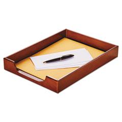 ROL23360 - Rolodex™ Wood Tones™ Desk Tray
