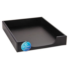 ROL62523 - Rolodex™ Wood Tones™ Desk Tray