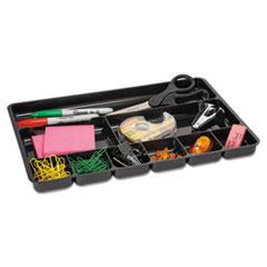 RUB45706 - Rubbermaid® Regeneration® Drawer Organizer