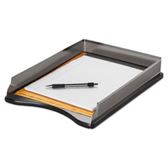 ROLE22615 - Rolodex™ Distinctions™ Desk Tray