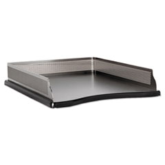 ROLE23565 - Rolodex™ Distinctions™ Desk Tray
