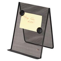 ROLFG9C9500BLA - Rolodex™ Mesh Document Holder