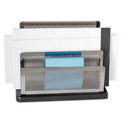 ROLE23572 - Rolodex™ Distinctions™ Mini Sorter