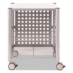 VRTVF52004 - Vertiflex™ Deskside Machine Stand