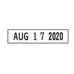 COS011091 - 2000 PLUS® ES Dater