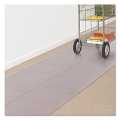 ESR184014 - ES Robbins® Carpet Runner