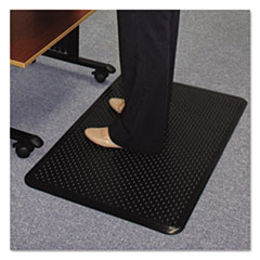 ESR184552 - ES Robbins® Feel Good Anti-Fatigue Floor Mat