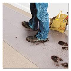 ESR184016 - ES Robbins® Carpet Runner
