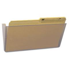 STX70207U06C - Storex Wall File