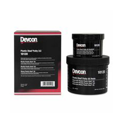 ORS230-10120 - DevconPlastic Steel® Putty (A)