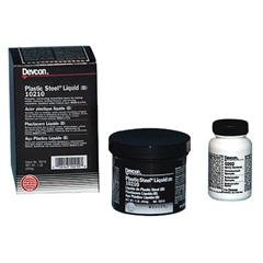 ORS230-10210 - DevconPlastic Steel® Liquid (B)