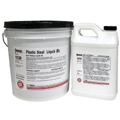ORS230-10230 - DevconPlastic Steel® Liquid (B)