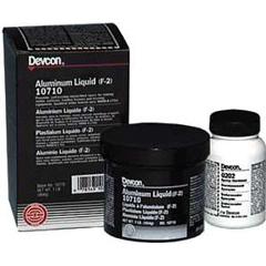 ORS230-10710 - DevconAluminum Liquid (F-2)