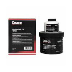 ORS230-10720 - DevconAluminum Liquid (F-2)