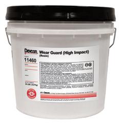 ORS230-11460 - DevconWear Guard™ High Impact