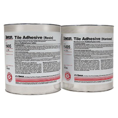 ORS230-11495 - DevconTile Adhesives