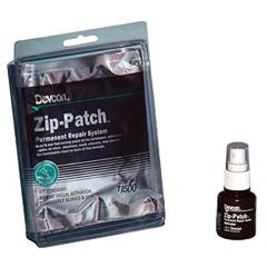 ORS230-11500 - DevconZip Patch™