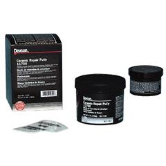 ORS230-11700 - DevconCeramic Repair Putty
