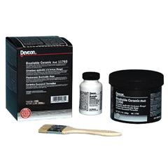 ORS230-11760 - DevconBrushable Ceramic