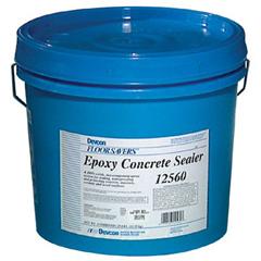 ORS230-12560 - DevconEpoxy Concrete Sealers