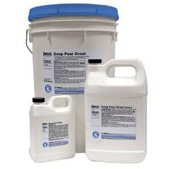 ORS230-13800 - DevconDeep Pour Grout™