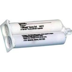 ORS230-14277 - Devcon - 1-Minute® Gel Epoxy