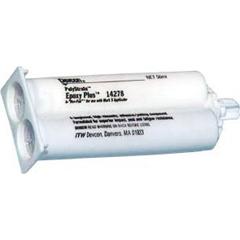 ORS230-14278 - Devcon25 Epoxy Plus Adhesives