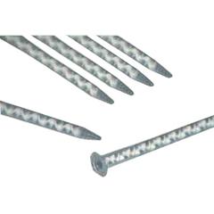 ORS230-14285 - DevconCartridge Mix Nozzles