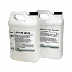 ORS230-14630 - Devcon5 Minute® Epoxy