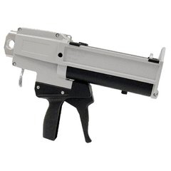 ORS230-15043 - DevconManual Applicator Guns