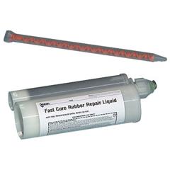 ORS230-15050 - DevconFlexane® Fast Cure Liquid