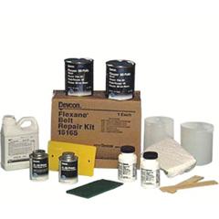 ORS230-15165 - DevconFlexane® Belt Repair Kits