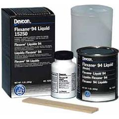 ORS230-15260 - DevconFlexane® 94 Liquid